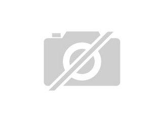 verkaufe komplettes aquarium mit abdeckung beleuchtung zwei leuchtbaken. Black Bedroom Furniture Sets. Home Design Ideas